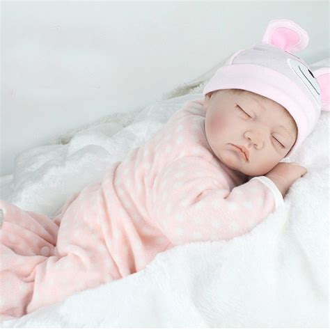 the doll house reborn reborn doll house 28 images 22inch reborn baby doll silicone handmade lifelike