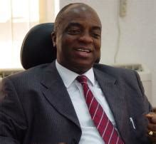 biography of oyedepo biography of nigerian pastors 3