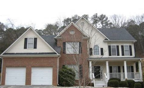 26 gables dr rome ga 30161 bank foreclosure info