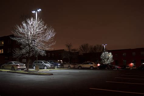 hid lights bay area led parking lot light 300w 700w hid equivalent led