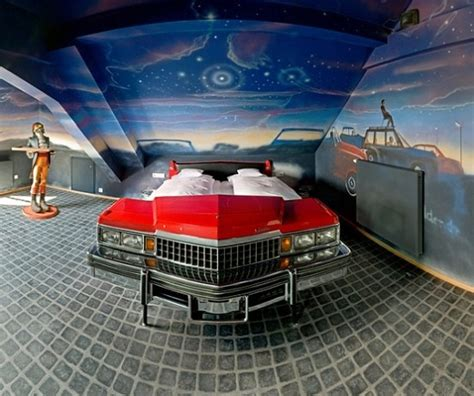car themed room car themed bedroom for boys furniture projects