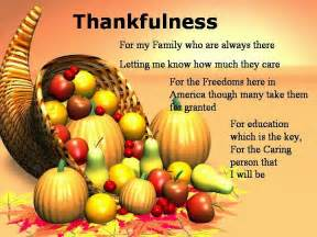 imageslist thanksgiving cards part 1