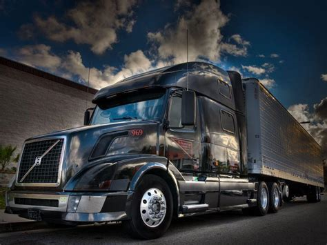 volvo truck photos volvo 2016 truck wallpapers wallpaper cave