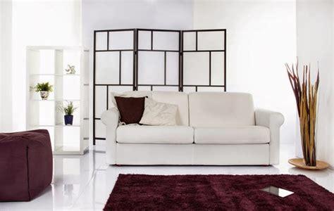 divani letto pronta consegna vendita divani letto lissone monza e brianza