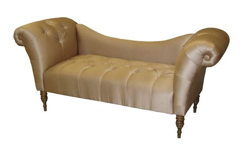 bedroom benches with arms tufted bedroom bench with low curved back and sleigh arms