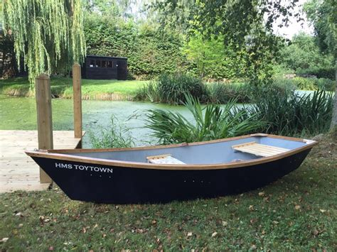 rowing boat manufacturers uk angler dinghies by suppliers in uk dinghy manufactures in uk