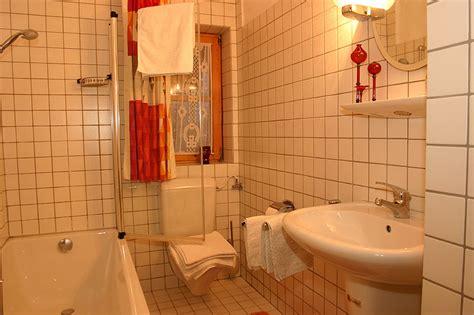 wohnzimmer 18qm wohnung 2 obergeschoss ferienhaus habla kochel am see