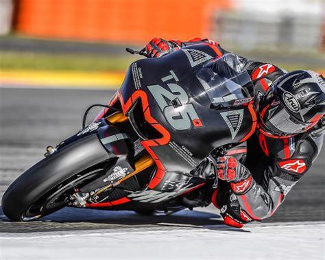 Motorradrennen Geschwindigkeit by Hintergrundbilder Sport Fahrzeug Rennen Moto Gp