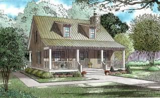 cottage house plans arden 30 329 associated designs 100 cabin design foundation and 1st craftsman house