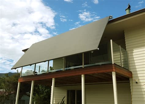 awnings gold coast retractable awnings gold coast 28 images retractable
