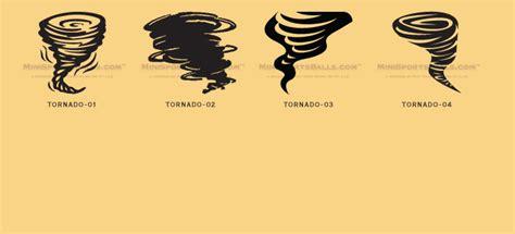 tornado clip art minisportsballs com