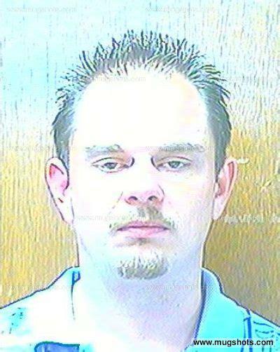 Grady County Arrest Records L Grady Mugshot L Grady Arrest Canadian County Ok