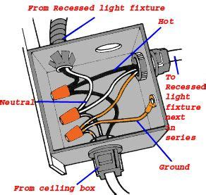 wiring diagrams home support co
