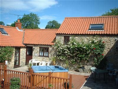 Stilwell Cottages Direct by Cottage Property In