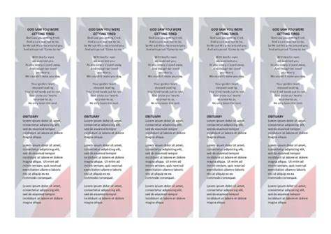 printable army bookmarks military 1001 bookmark matching printable bookmark