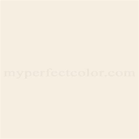 rodda paint 910 coconut match paint colors myperfectcolor