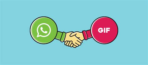 imagenes animadas whatsapp c 243 mo enviar gifs animados a trav 233 s de whatsapp desde iphone