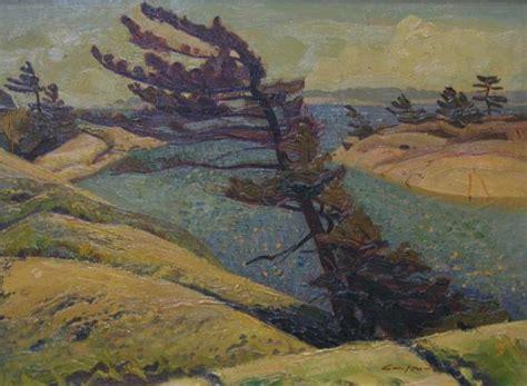 Charles Comfort Paintings charles comfort canadian