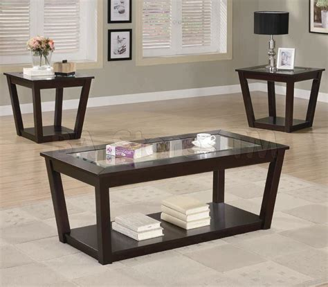 cheap coffee table sets lovely living room table sets 3 coffee tables ideas admirable discount coffee tables free