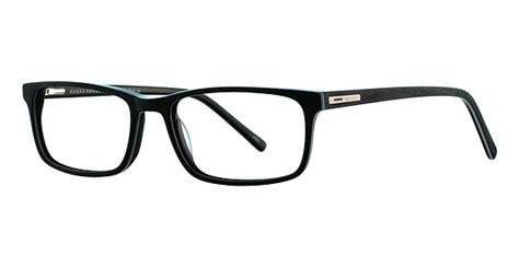 danny gokey dg47 eyeglasses danny gokey authorized