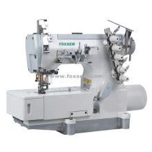 Mesin Jahit Interlock china katil silinder kecil interlock mesin jahit benang