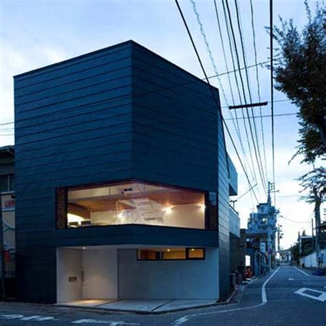 japanese modern house design modern japanese apartment decobizz com