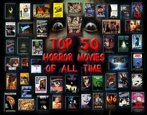 horror movies images top  horror movies   time hd