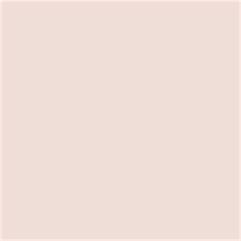 Sherwin Williams White Exterior Paint - 1000 images about pink colors on pinterest benjamin moore pink mini coopers and paint colors