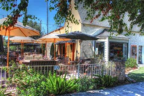 Of La Verne Mba Program Reviews by S Laverne La Verne Restaurant Reviews Phone