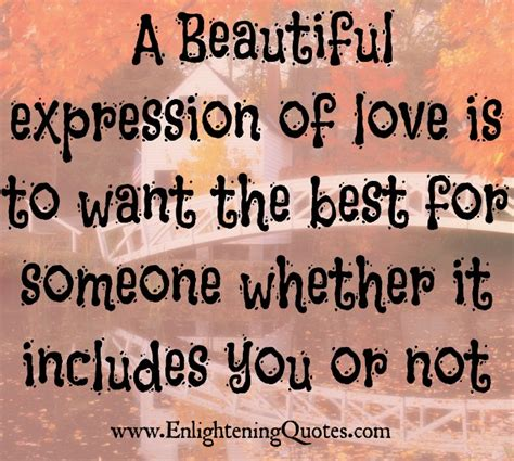 images of love expression expressions quotes quotesgram