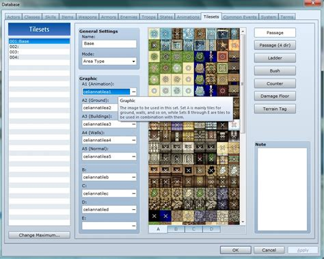 steam community guide make your photo tiles maker tile design ideas