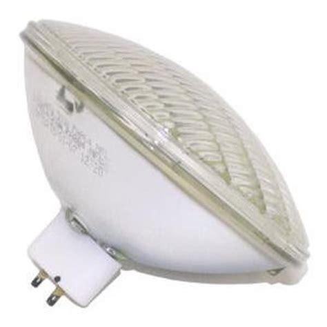 light bulbs with prongs sylvania 56207 1000par64q mfl 120v par64 halogen light