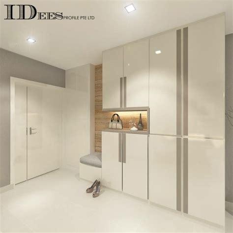 entryway built in cabinets best 25 shoe cabinet ideas on shoe cabinet