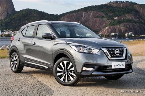 best nissan nissan kicks best cars
