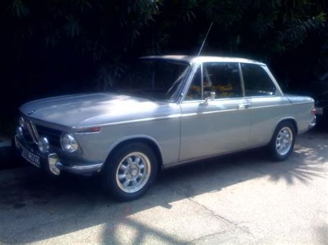 lowered bmw 2002 lowered pics w description 02 general discussion bmw