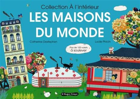 Franchise Maison Du Monde 2902 by Cool With Maison Du Monde Franchise