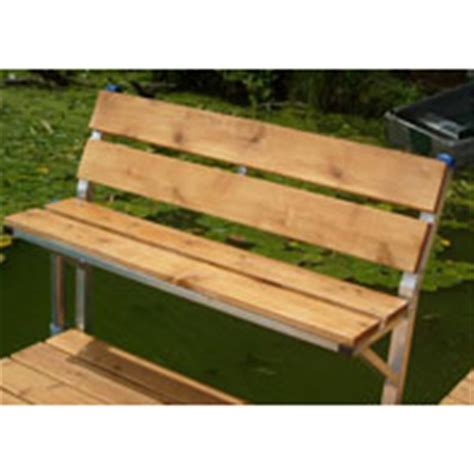 dock bench dock benches 28 images aluminum dock bench springfield 1099050 2 iboats com qc