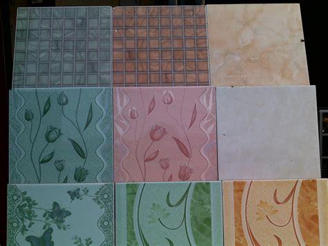 desain keramik dinding untuk kamar tidur memilih keramik untuk dinding dapur referensi gambar