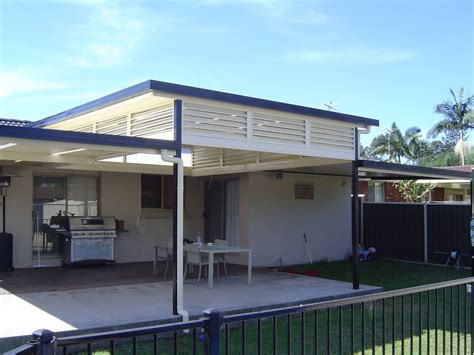 awnings penrith aussie patios awnings in penrith sydney nsw outdoor