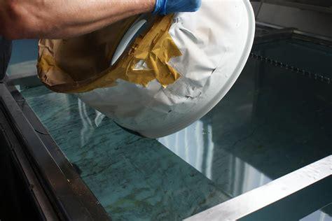 Felgen Lackieren Wasserbad wassertransferdruck inkl lackierung teamapt