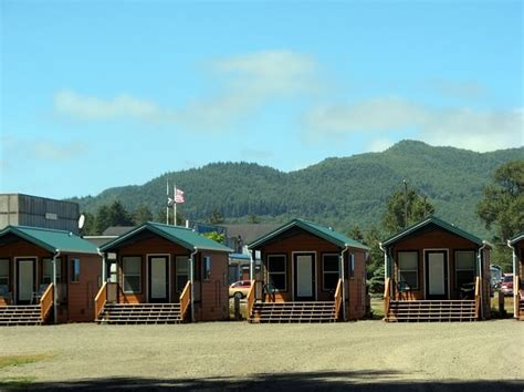 Neah Bay Cabins by Cape Motel And Rv Park Hotels Neah Bay Wa Reviews