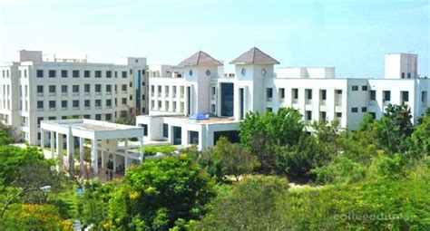 Colleges Offering Mba In Food Technology by Dr Ngp Arts And Science College Coimbatore Admissions