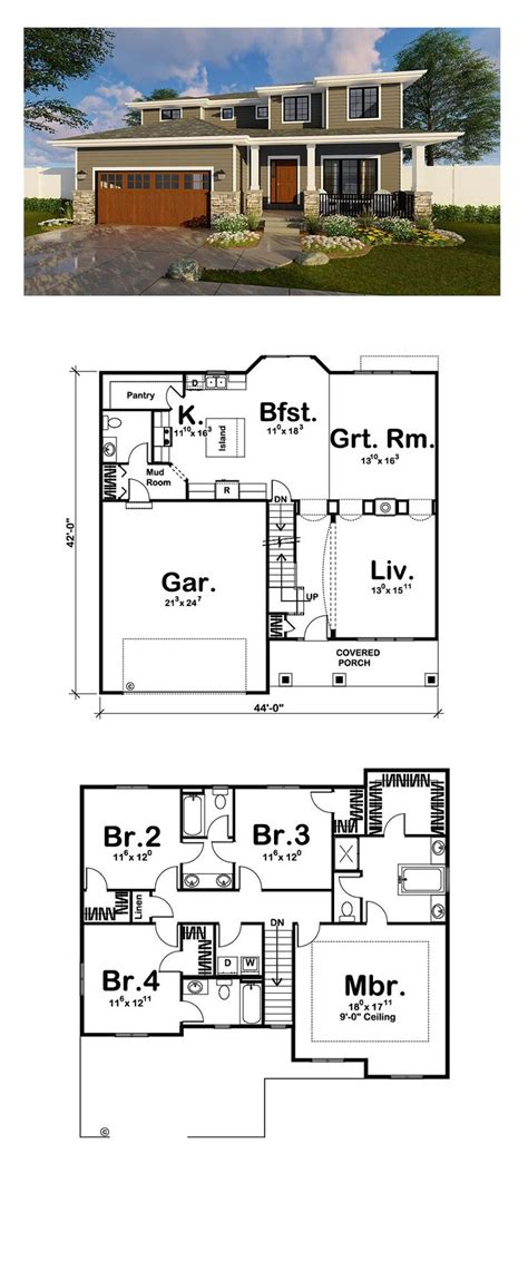 floor plans for sims 3 best 20 sims3 house ideas on pinterest sims house sims