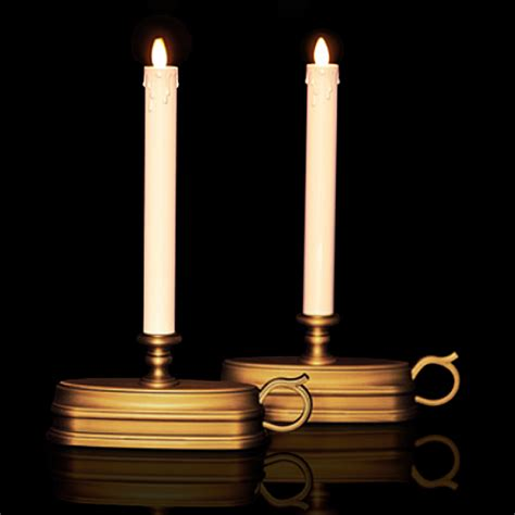 candele luminara vendor spotlight luminara candles the collected room