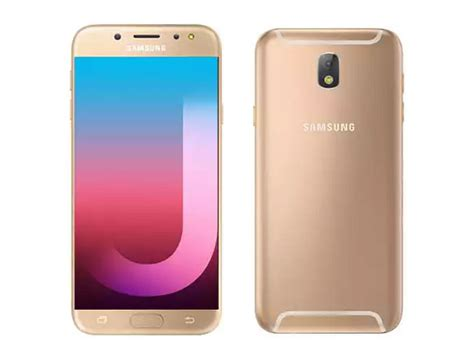 Harga Samsung J7 Prime Rm samsung galaxy j7 pro price in malaysia specs technave