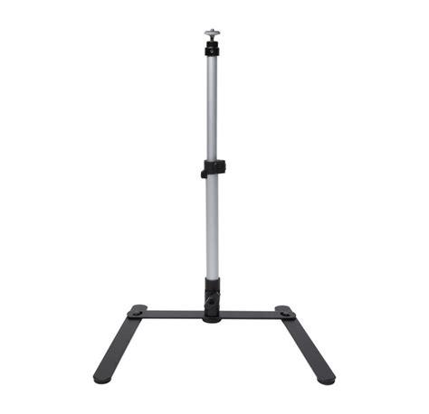 polaroid pro table top photo studio kit polaroid pro table top photo studio kit review a low cost