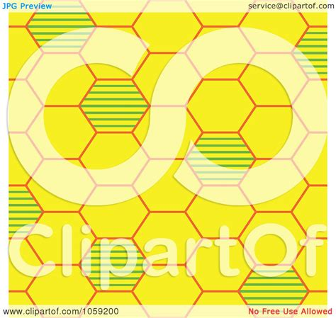 pattern hive illustrator 301 moved permanently