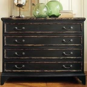 how to paint bedroom furniture black black distressed bedroom furniture hollywood thing