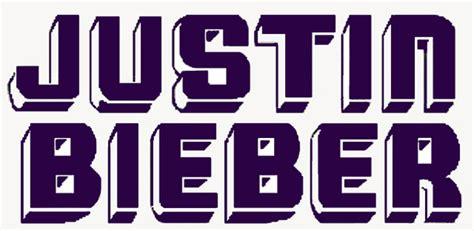 justin bieber music names justin bieber logopedia wikia