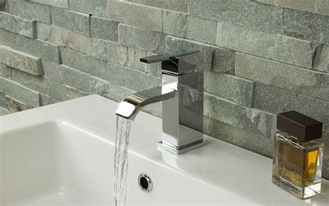 modern bathroom taps our basin taps modern bathroom faucets and showerheads